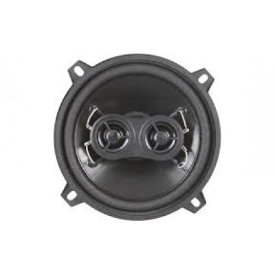 "Retrosound Single 5.25"" Dual Voice Coil Dash Speaker - D52"