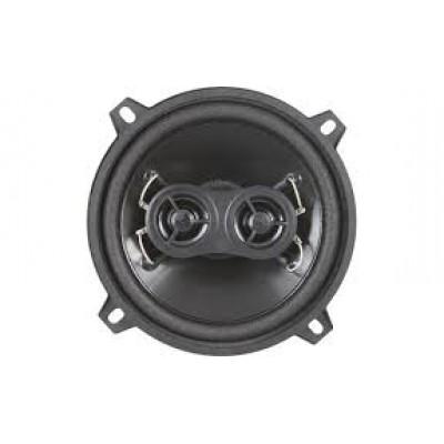 "Retrosound Single 5.25"" Dual Voice Coil Dash Speaker - D52"