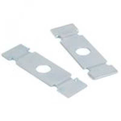 Spindle Radio Rear Mount DIN Mounting Straps #292