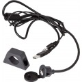 Add Black USB / Aux Extension +£25.00