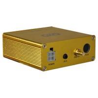 Classic Car Digital radio hide away RDS tuner C-KO-DAB-RDS-T6