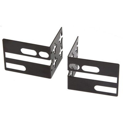 Replacement Infinimount L Brackets (Left and Right Set)