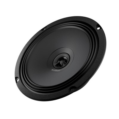 "Audison Prima Pair of 6.5"" Coaxial Car Speakers 210w APX65"